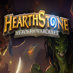 Buy Hearthstone Heroes of Warcraft CD Key Compare Prices