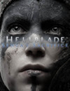 Hellblade Senua's Sacrifice Pre Order Bonus Plus System Requirements