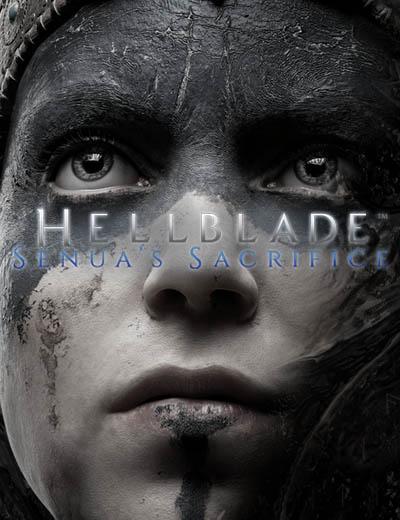 Hellblade Senua S Sacrifice Pre Order Bonus Plus System