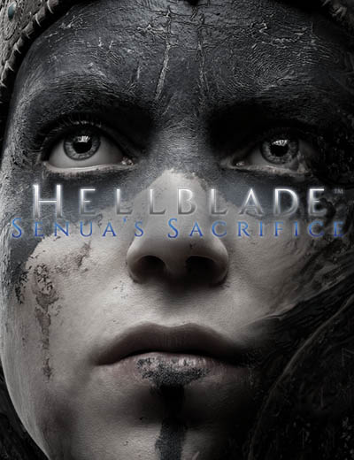 Hellblade Senua's Sacrifice Pre Order Bonus Plus System Requirements