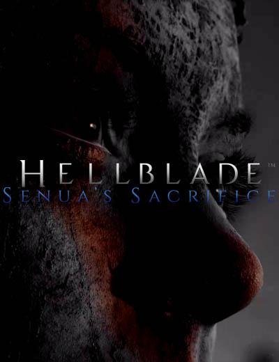Hellblade Senua's Sacrifice Franchise A Possibility