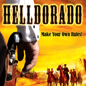 Buy Helldorado CD Key Compare Prices