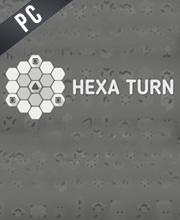 Hexa Turn