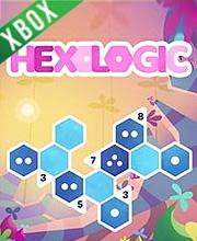Hexologic
