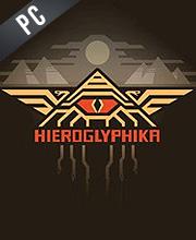 Hieroglyphika