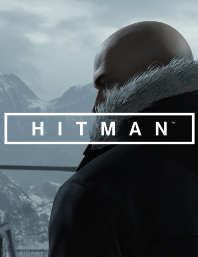 Play Hitman's First Location for Free!