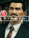 Hitman Elusive Target 17 Is The Food Critic Wen Ts'ai