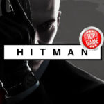 hitman-small-1-150x150
