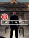 Hitman New Elusive Target Is Called The Identity Thief