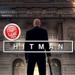 hitman-small-150x150