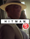 The Hitman Elusive Target 16 Will Fly You To Sapienza!