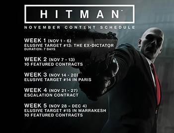 hitman-calendar