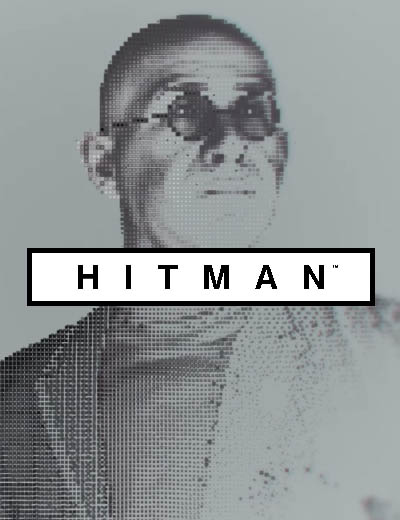 Hitman 8th Elusive Target Has Been Announced And Is Now Available