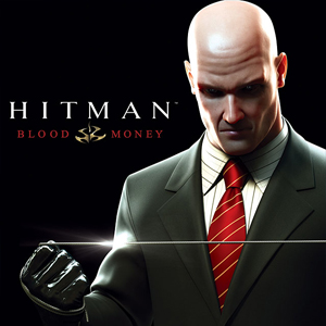 Buy Hitman Blood Money CD Key Compare Prices