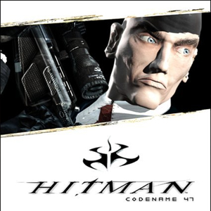 Buy Hitman Codename 47 CD Key Compare Prices