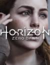 Top 15 Games Similar to Horizon Zero Dawn