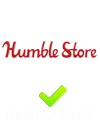 Humble Store facebook for steam download