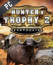 Hunter s Trophy 2 - Australia
