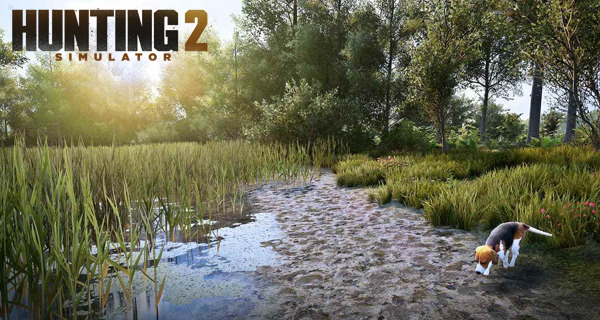 Hunting Simulator 2 Features
