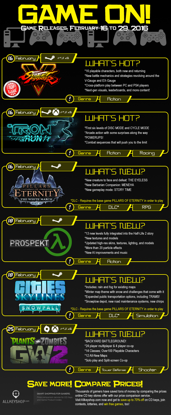 INFOGRAPHIC_GAMERELEASES_0216-0229
