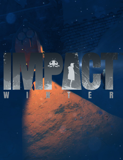 Impact Winter Release Delayed Until May