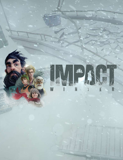 Quick Guide: Impact Winter Characters That Will Make Up Your Survival Team