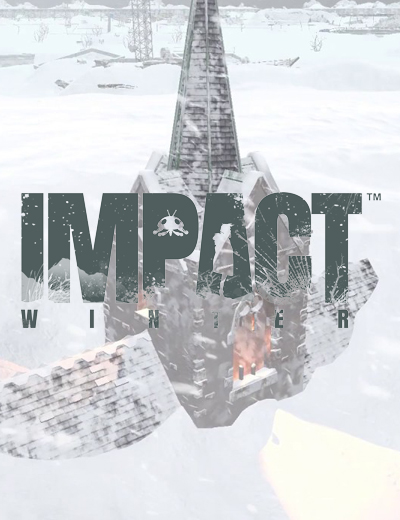 Impact Winter Launch Trailer Released and Highlights the Robot Ako Light
