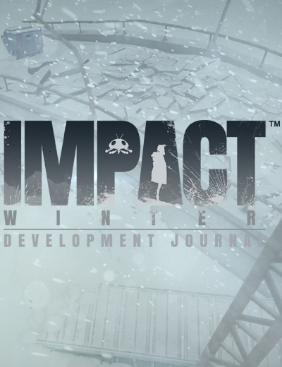 Impact Winter Will Test How Long You Can Survive