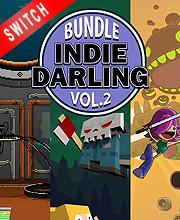 Indie Darling Bundle Vol. 2