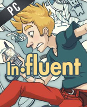 Influent English