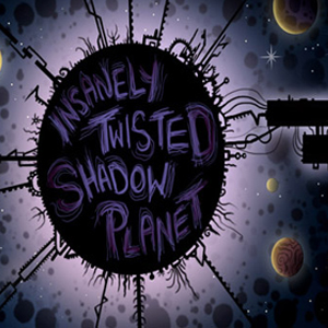 Buy Insanely Twisted Shadow Planet CD Key Compare Prices