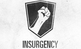 Insurgency-Early-Access-Logo