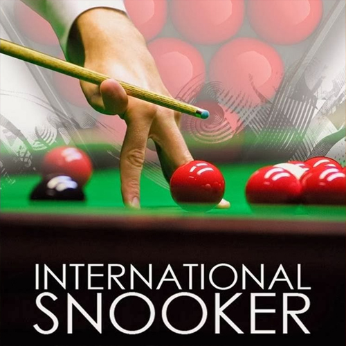 Buy International Snooker CD Key Compare Prices