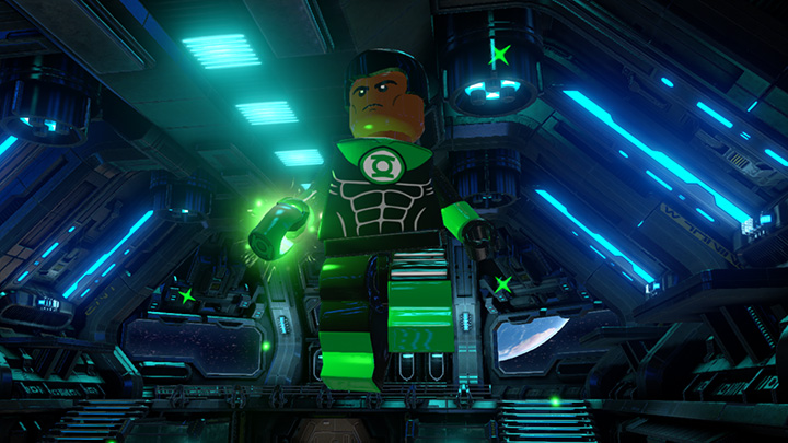 LEGO Batman 3: Beyond Gotham JohnStewart_01_large