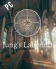 Jungs Labyrinth