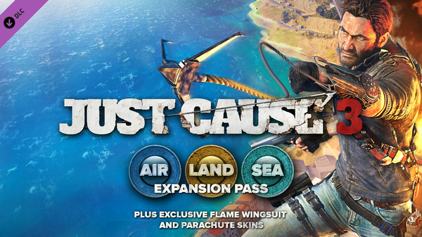 JustCause3_AirLandSea_Steam