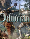 Kingdom Come Deliverance: Beginner's Guide