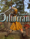 Kingdom Come: Deliverance Craft the Saviour schnapps