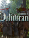 Kingdom Come: Deliverance Learn to read