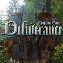 Guide Kingdom Come Deliverance: Learn to read