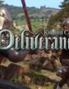 Kingdom Come: Deliverance Pick pockets and assassinate
