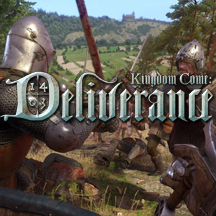 Guide Kingdom Come Deliverance: Pick pockets and assassinate