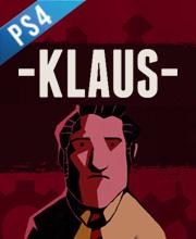 KLAUS