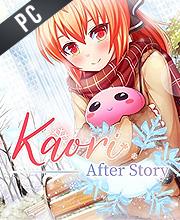 Kaori After Story