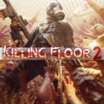killing-floor-2-small-150x150