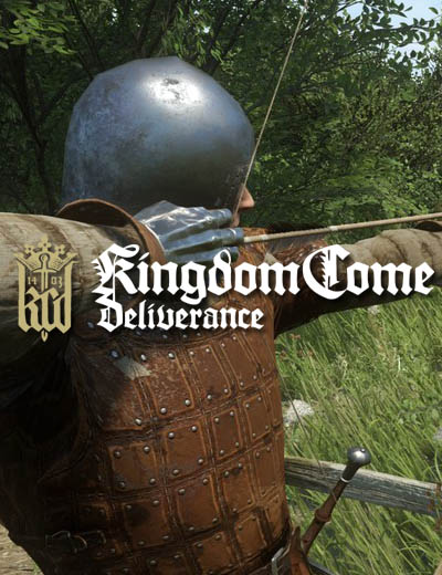 Kingdom Come Deliverance Pre Purchase And System Requirements