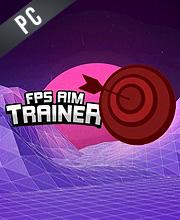 KovaaK's FPS Aim Trainer
