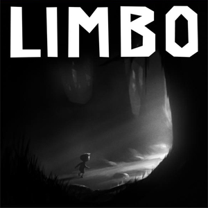 Buy LIMBO CD Key Compare Prices
