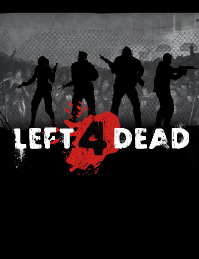 Left 4 Dead Final Campaign Is Out Entitled 'Dam It'