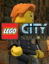 7 Things You Need To Know About Lego City Undercover